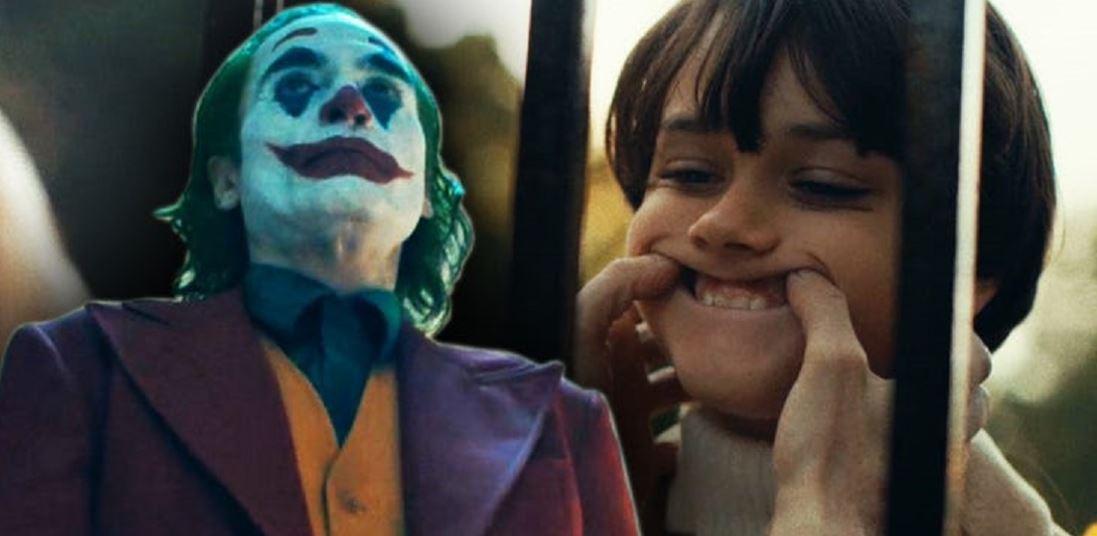 Photo of Joaquin Phoenix's Joker Reportedly Contains a Controversial Batman Connection
