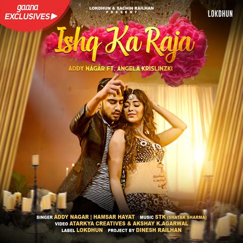 May Ishq Ka Raja Hu Mp3 Song Download
