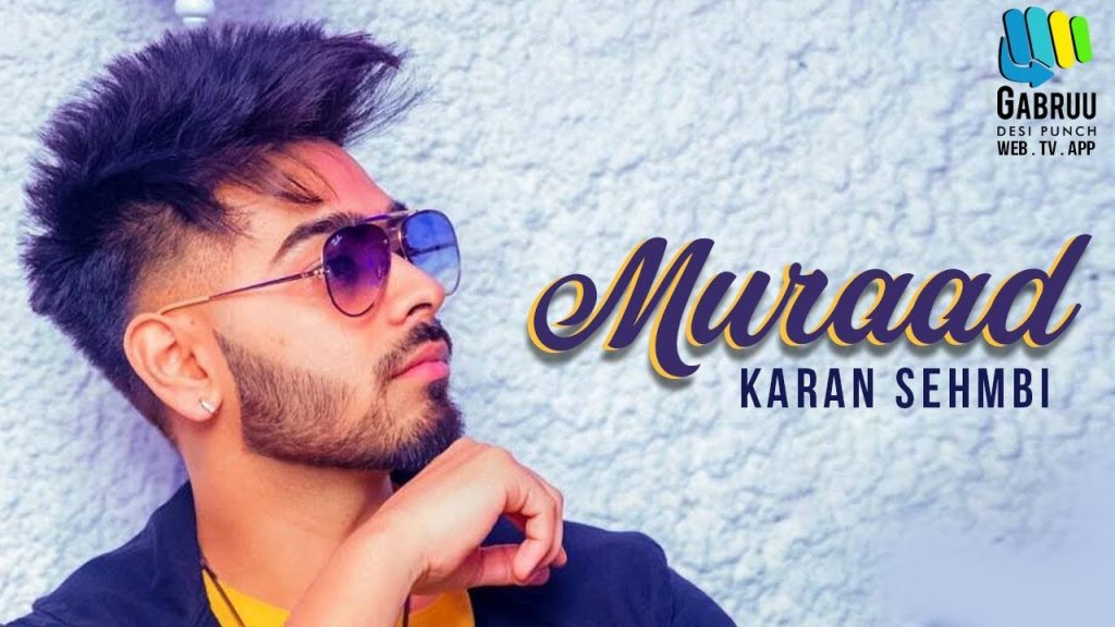 Photo of Murad Song Download Pagalworld in High Definition (HD) Audio