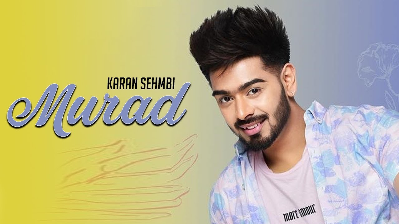 Murad Song Download Pagalworld