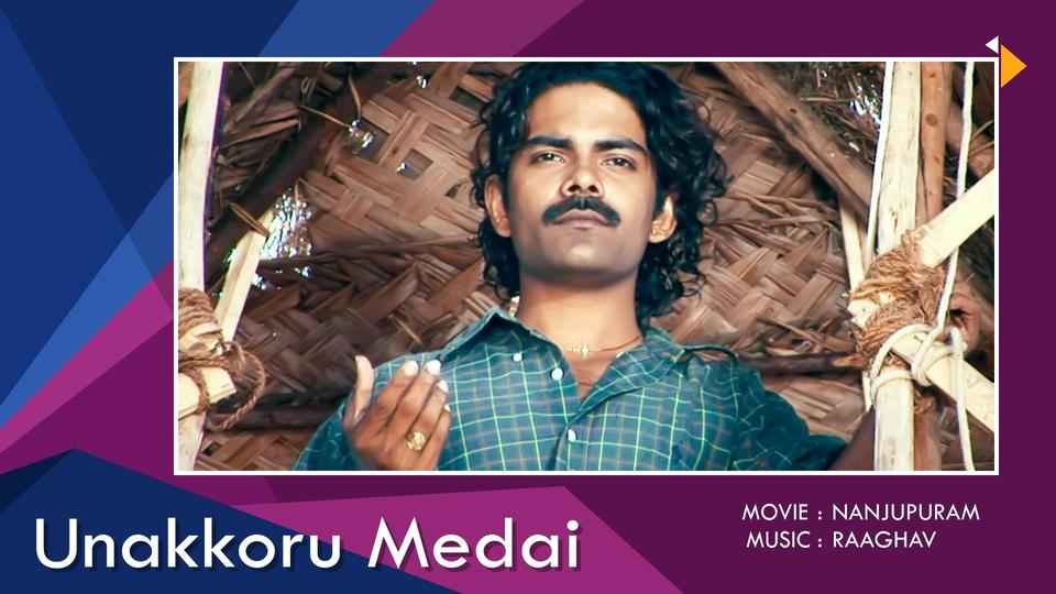 Photo of Oorula Unakkoru Medai Song Mp3 Download in High Definition