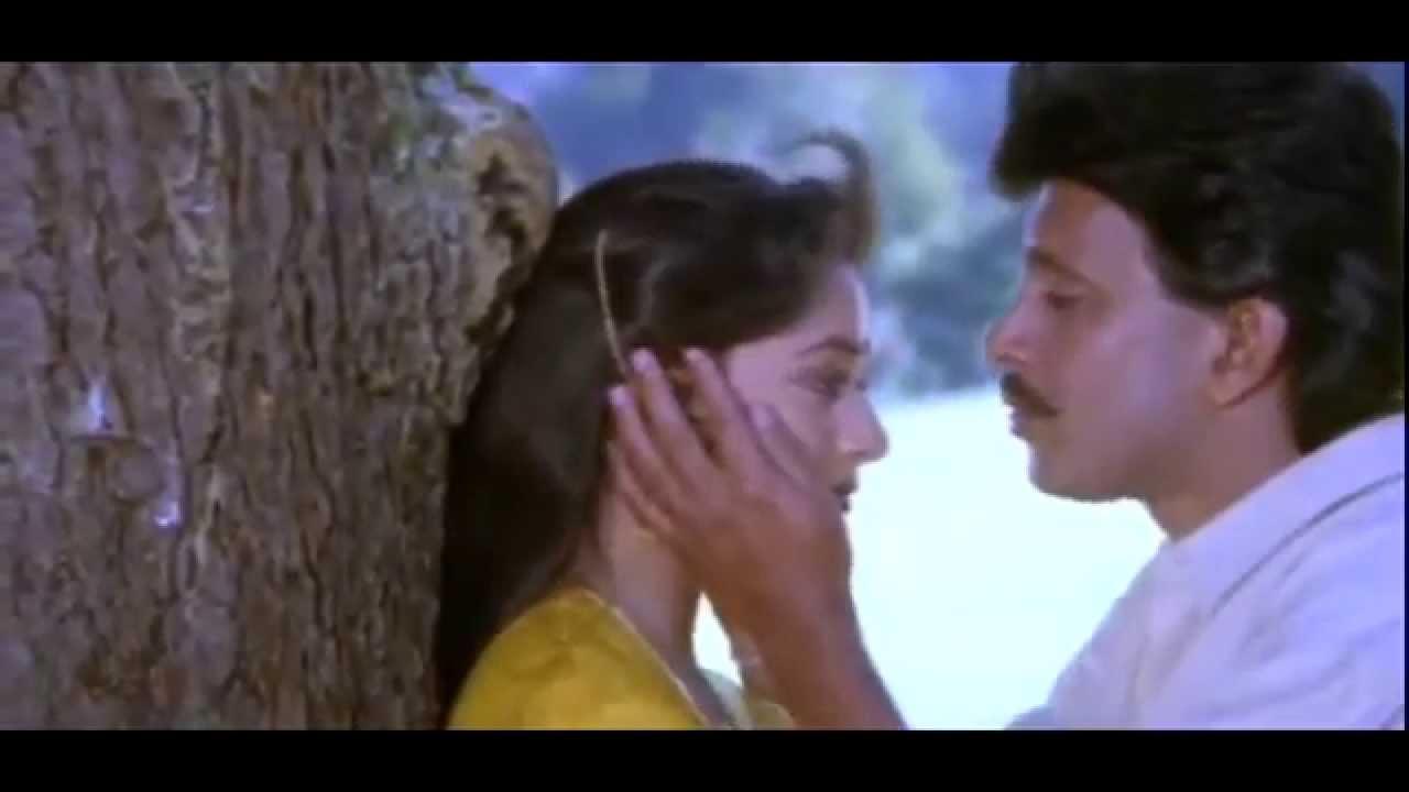 Pyar Kabhi Kam Nahi Karna Mp3 Song Download Mr Jatt