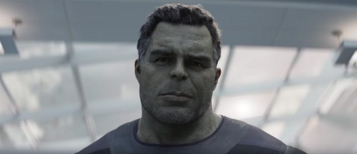 Photo of Kevin Feige Teases More of Hulk Appearances Post Avengers: Endgame