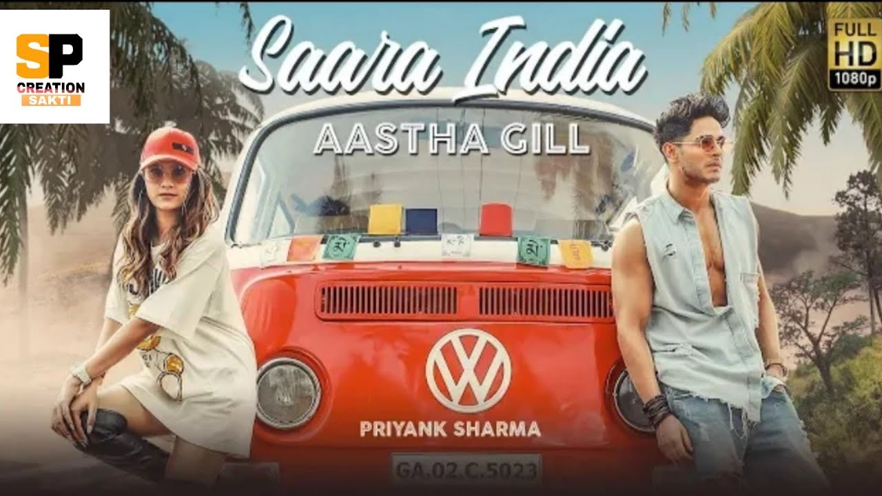 Photo of Sara India Song Download Mr Jatt Mp3 in High Quality Audio