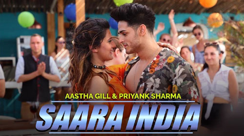 Sara India Song Download Mr Jatt Mp3