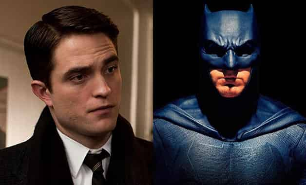 Photo of Here's Why The Batman won't be on HBO but Other Movies will be Available