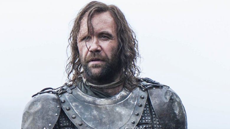 Most Skilled Warriors in Game of Thrones