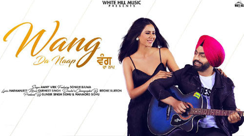 Photo of Wang Da Naap Song Download Mp3 Mr Jatt Com in HD For Free