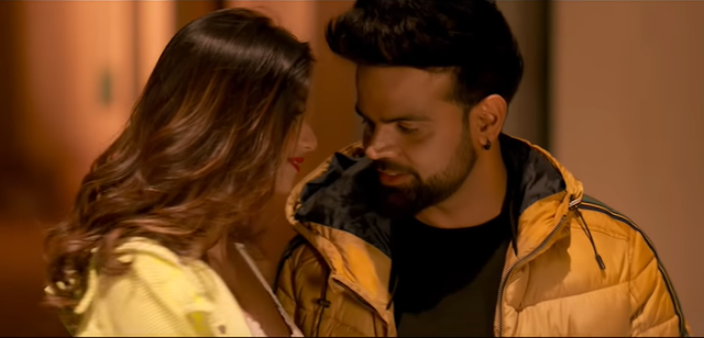 Rona Sikha De Ve Mp3 Download Mr Jatt