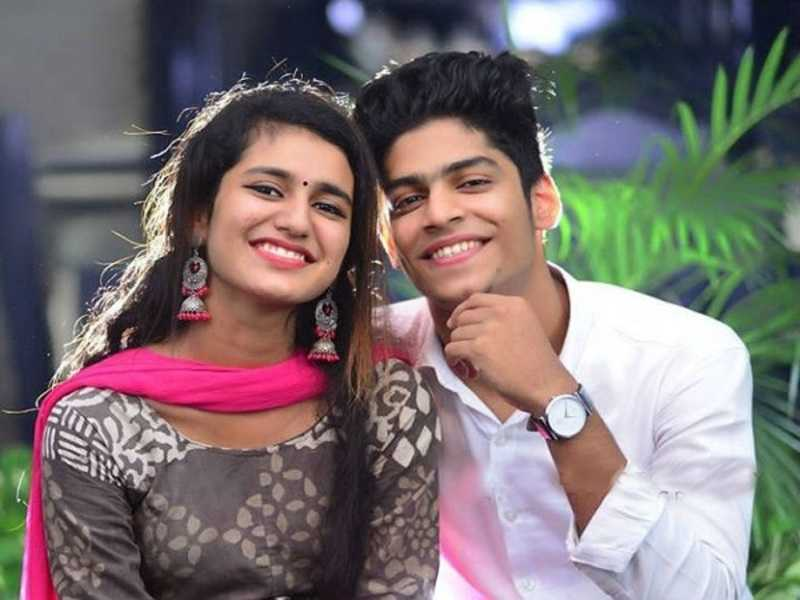 Lovers Day Mp3 Songs Download