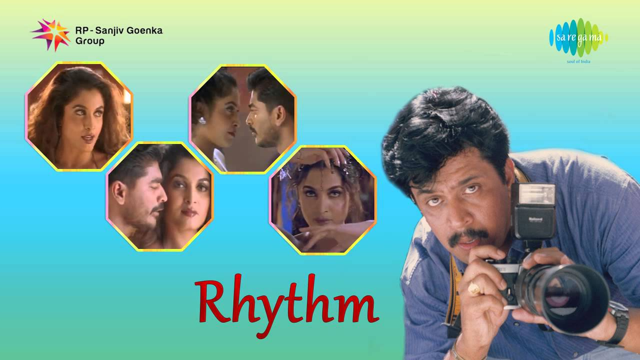 Ritham Mp3 Songs Download