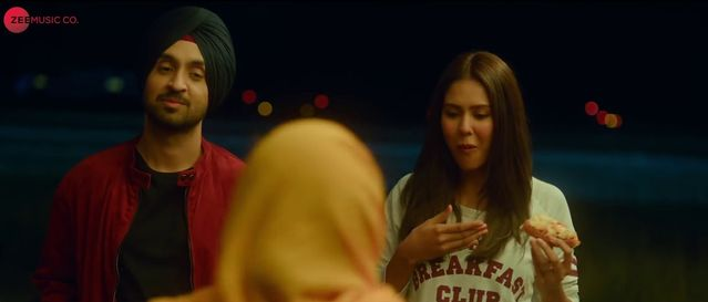 Photo of Tommy Diya Jeena Mp3 Song Download Mr Jatt in HD For Free