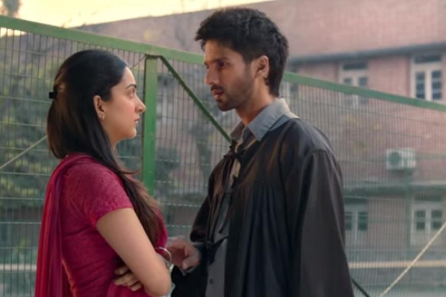 Kabir Singh Bgm Ringtone Mp3 Download