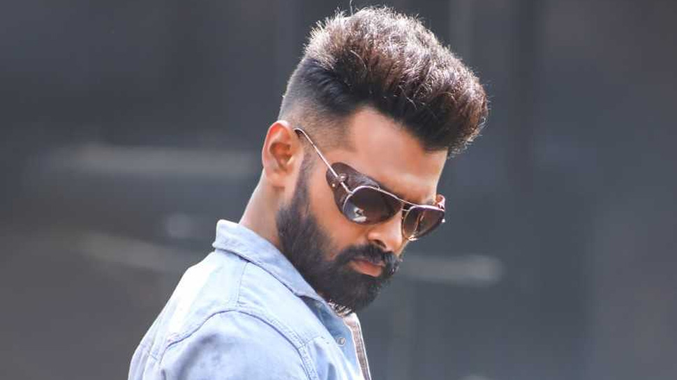 Ismart Shankar Mp3 Songs Download