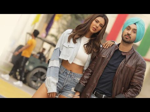 Photo of Tommy Diya Jeena Song Download Mp3 in High Definition [HD]