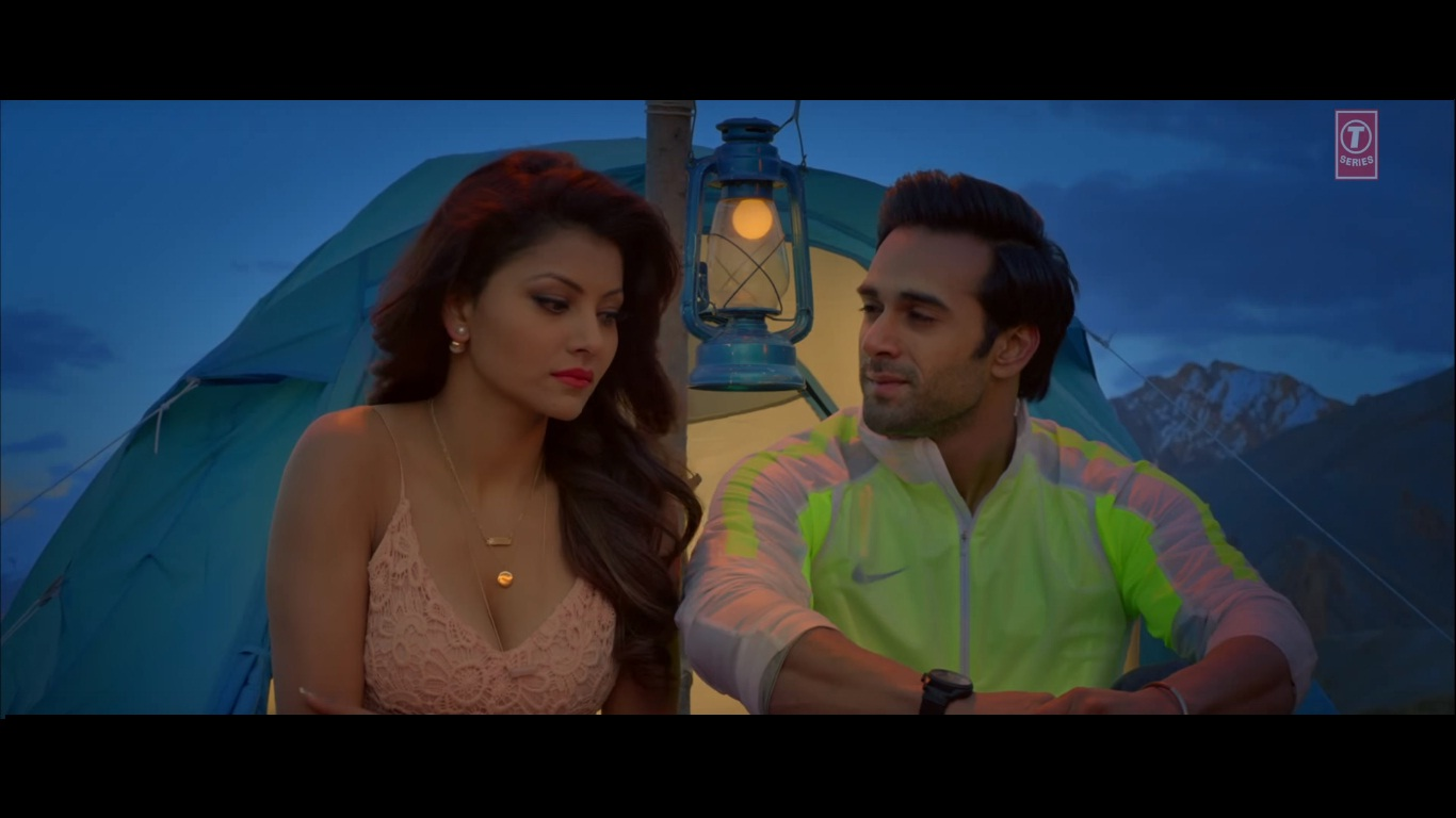 Sanam Re Movie Song Download Pagalworld Mp4