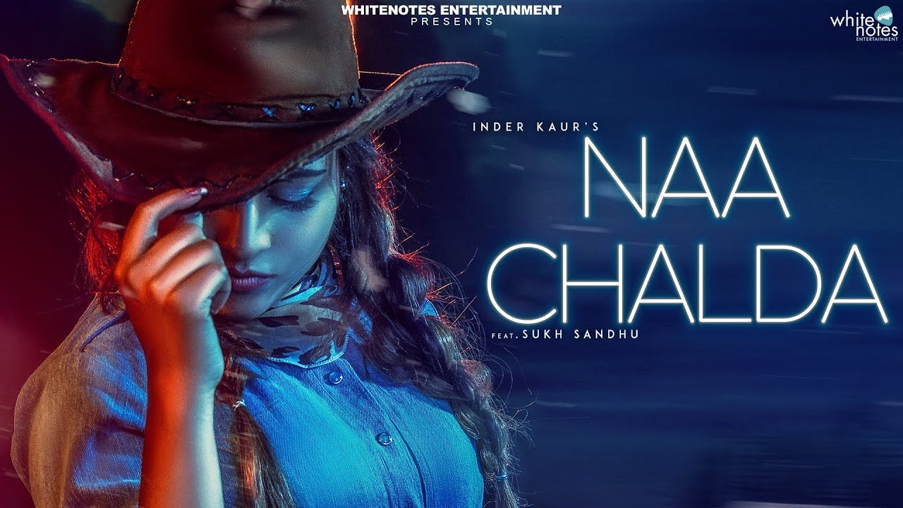 Gabru Da Naa Chalda Mp3 Song Download