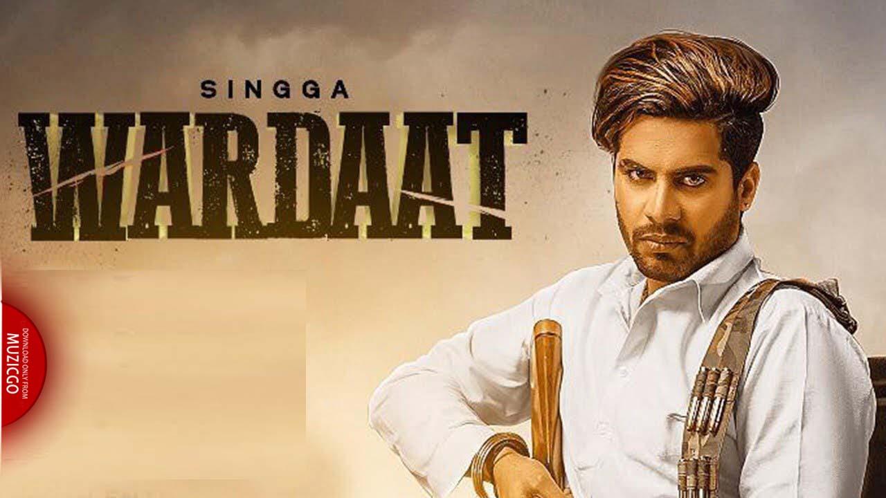Photo of Wardat Song Download Mr Jatt in High Definition [HD] Audio
