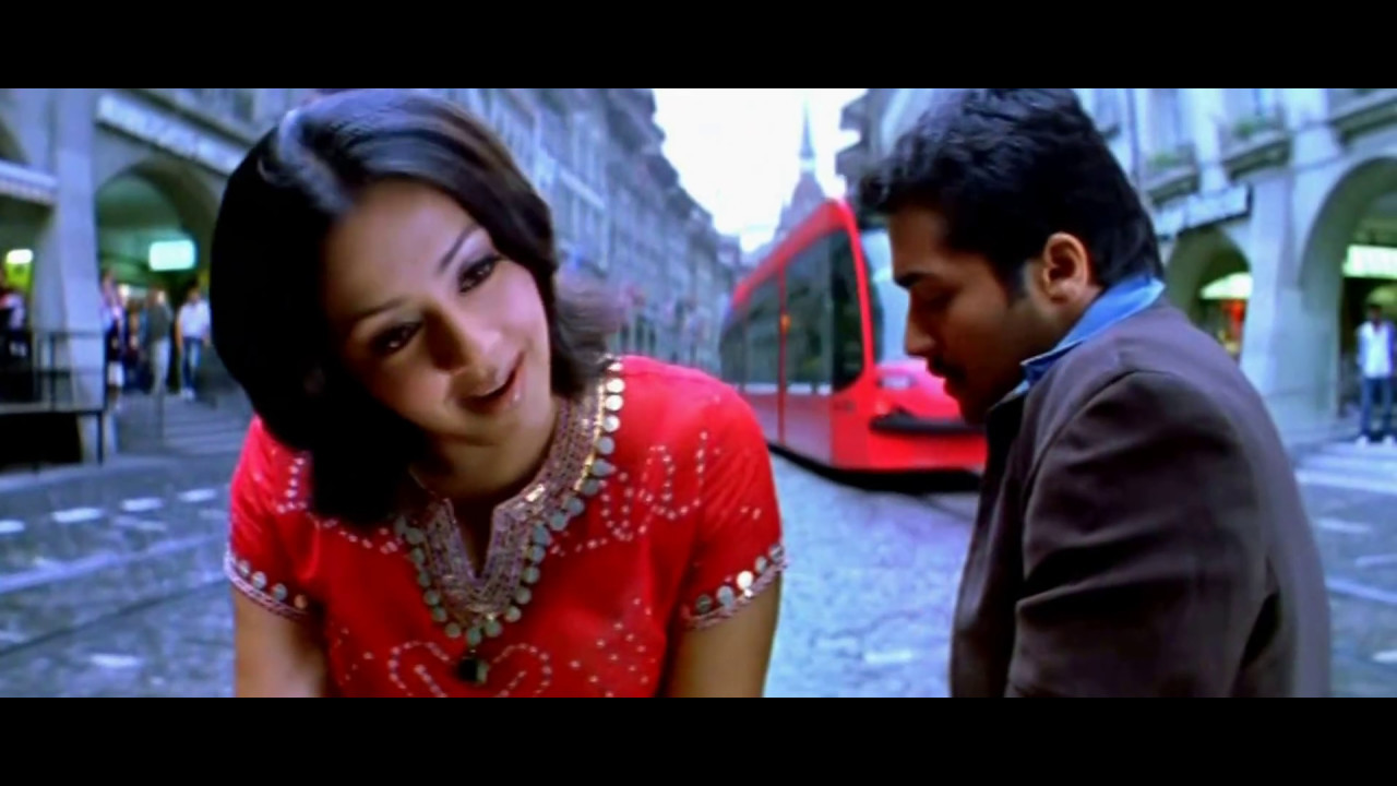 Photo of Newyork Nagaram Song Download 320Kbps in High Quality Audio