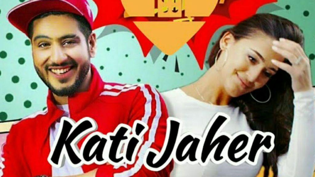 Katai Zeher Song Download Mr Jatt
