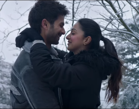 Tujhe Kitna Chahne Lage Hum Mp3 Song Download