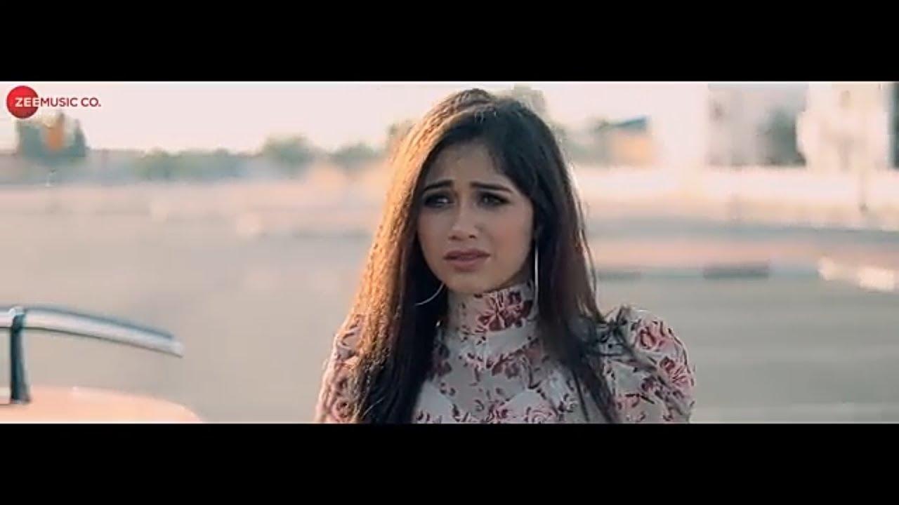 Tere Bin Live Rawangi Mp3 Song Download