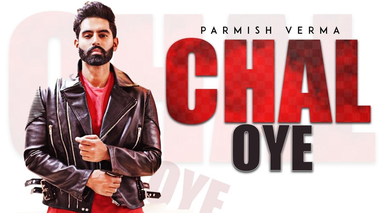 Chal Oye Song Download Mp3Tau