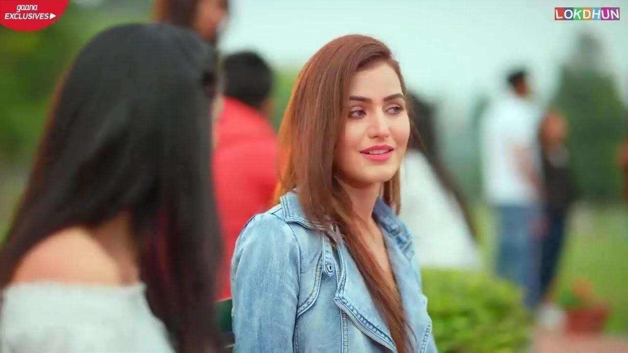 Hauli Hauli Bhul Javange Mp3 Song Download