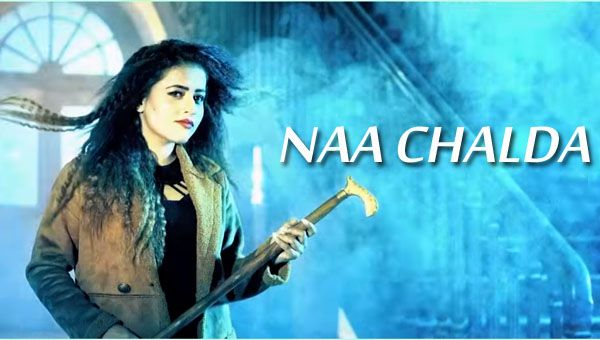 Gabru Da Naa Chalda Mp3 Song Download