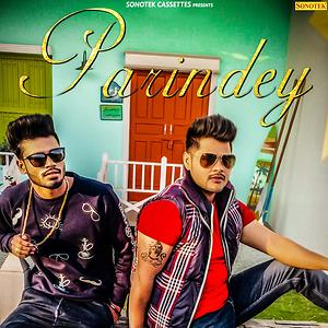 Parinde Mp3 Song Download