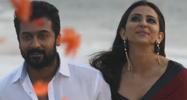 Photo of Anbe Peranbe Song Ringtone Download Masstamilan in HD For Free