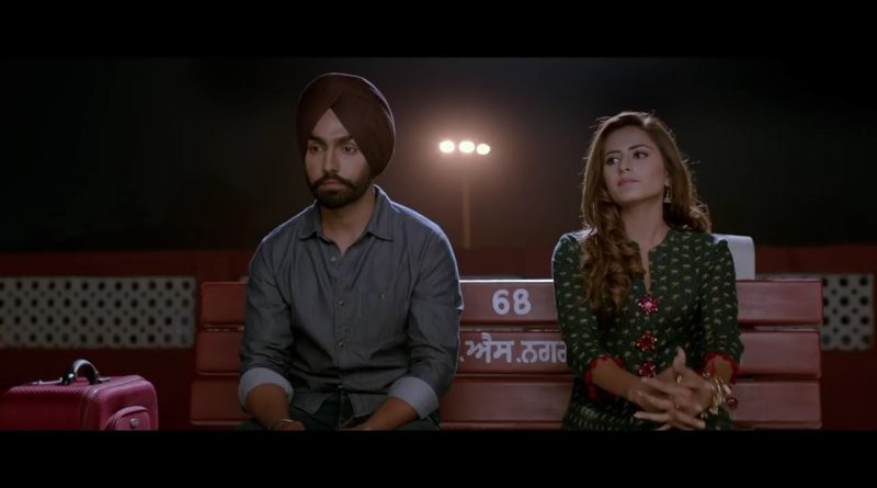 Photo of Kaun Hoyega Song Download Pagalworld Mp4 in 720p HD For Free