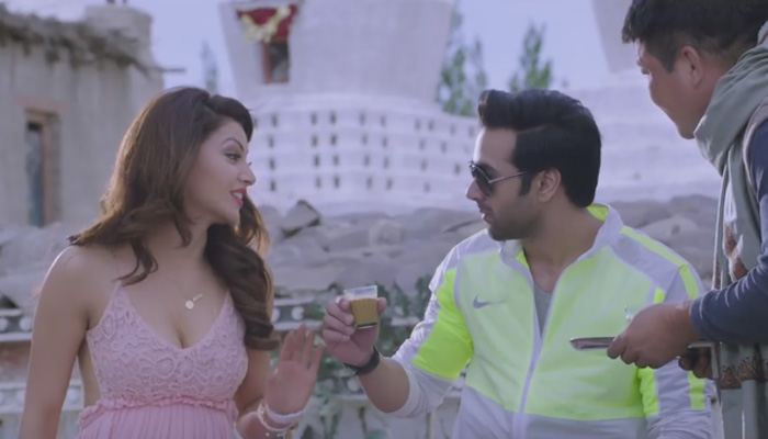 Photo of Sanam Re Movie Song Download Pagalworld Mp4 in 720p HD