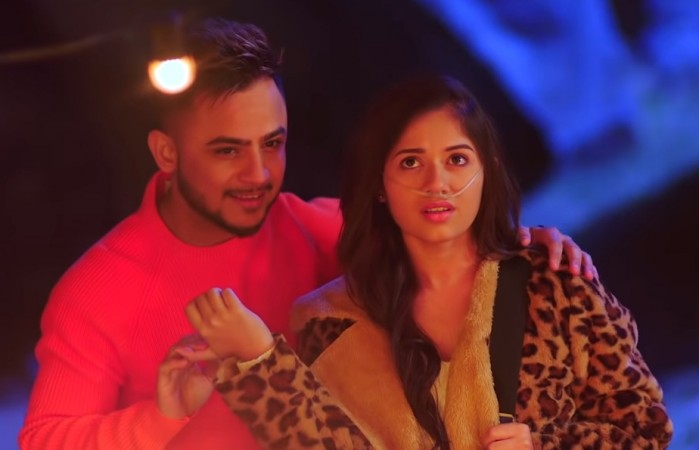 Photo of  Zindagi Di Paudi Song Download Pagalworld 320Kbps in HD Free