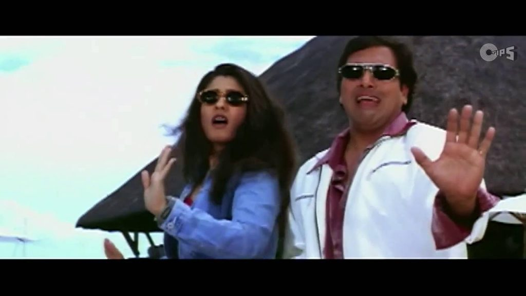 Kisi Disco Mein Jaaye Mp3 Download 320kbps In High Quality Audio