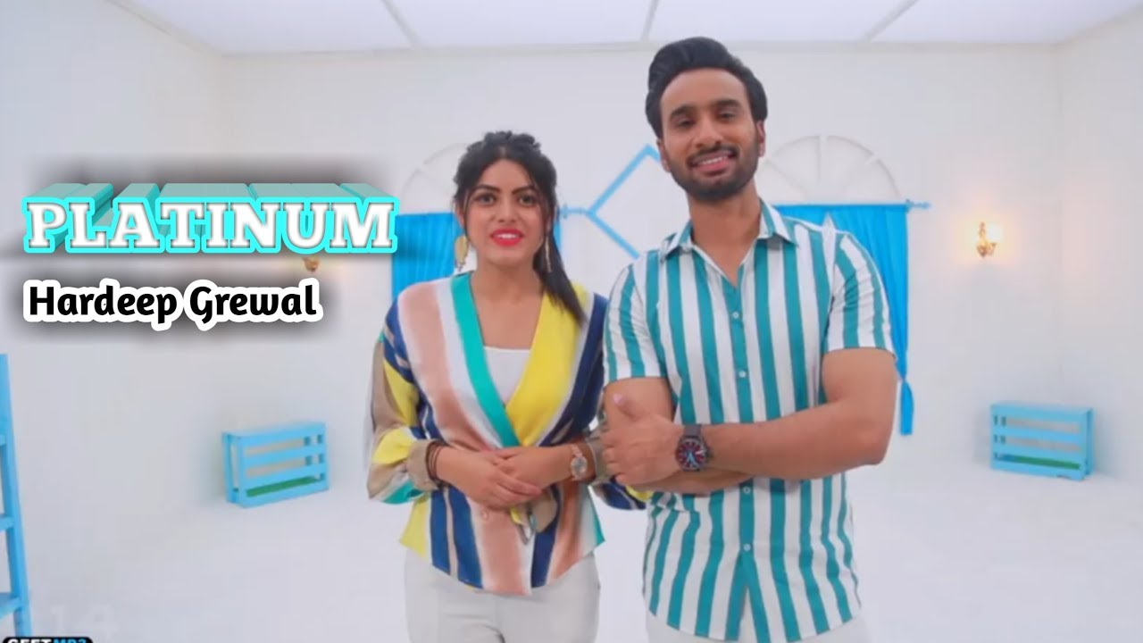 Platinum Song Download Mp3