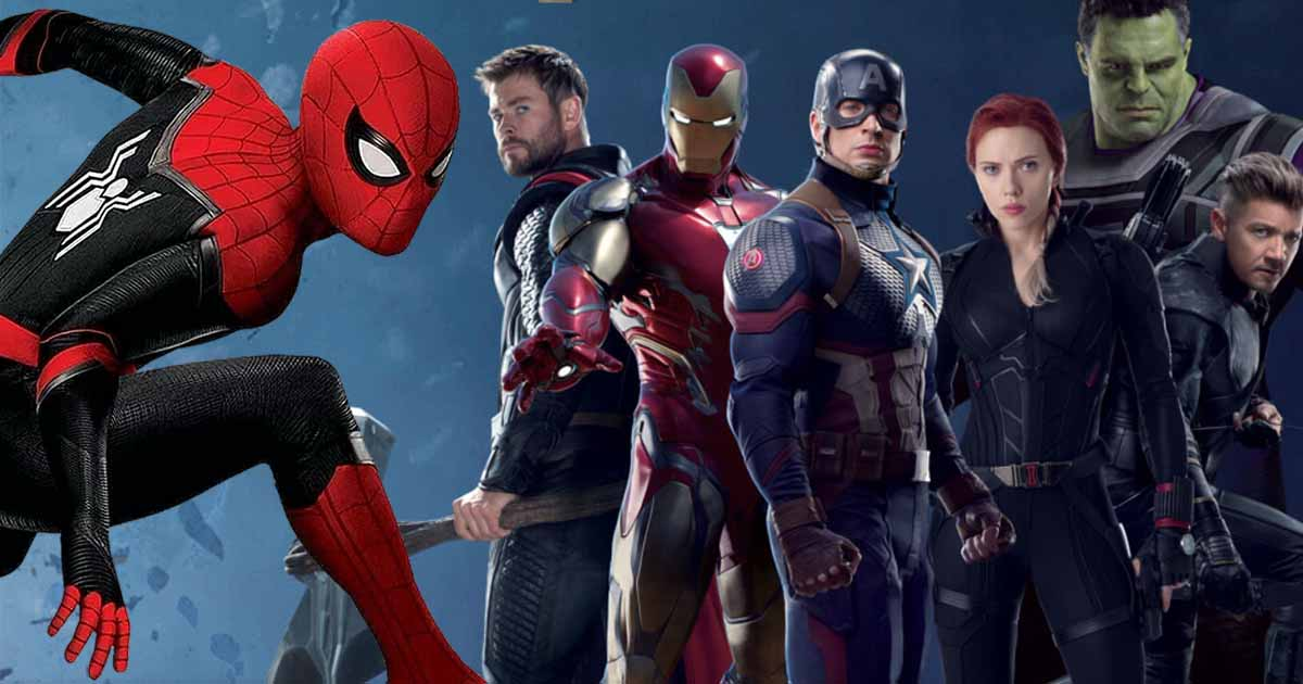 Photo of How Long Does Spider-Man: Far From Home Take Place After Avengers: Endgame?