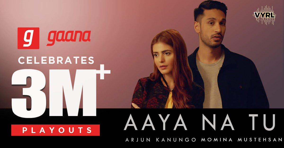 Photo of Aaya Na Tu Song Download Mr Jatt in High Quality Audio For Free