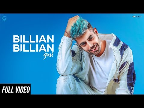 Photo of Billian Billian Song Download Mp4 Pagalworld in 720p HD For Free