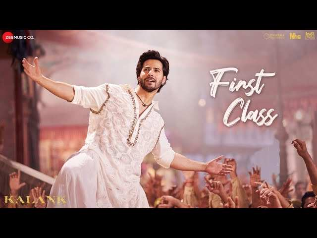First Class Song Download Pagalworld