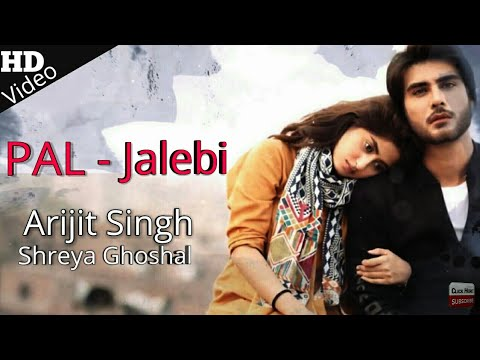 Pal Ek Pal Song Download Mp4