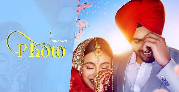 Photo of Photo Song Download Mp3 By Singha Mrjatt in High Definition [HD]