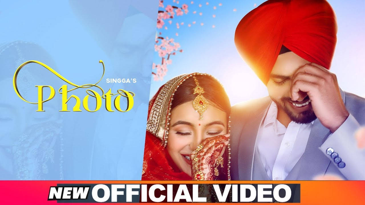 Photo Song Download Mp3