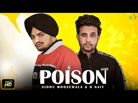 Poison Song Download Pagalworld