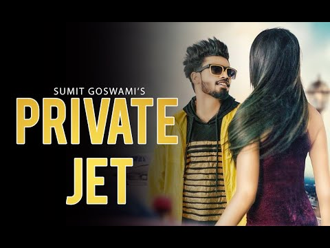 Private Jet Song Download Mr Jatt