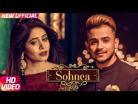 Sohnea Song Download Mp3