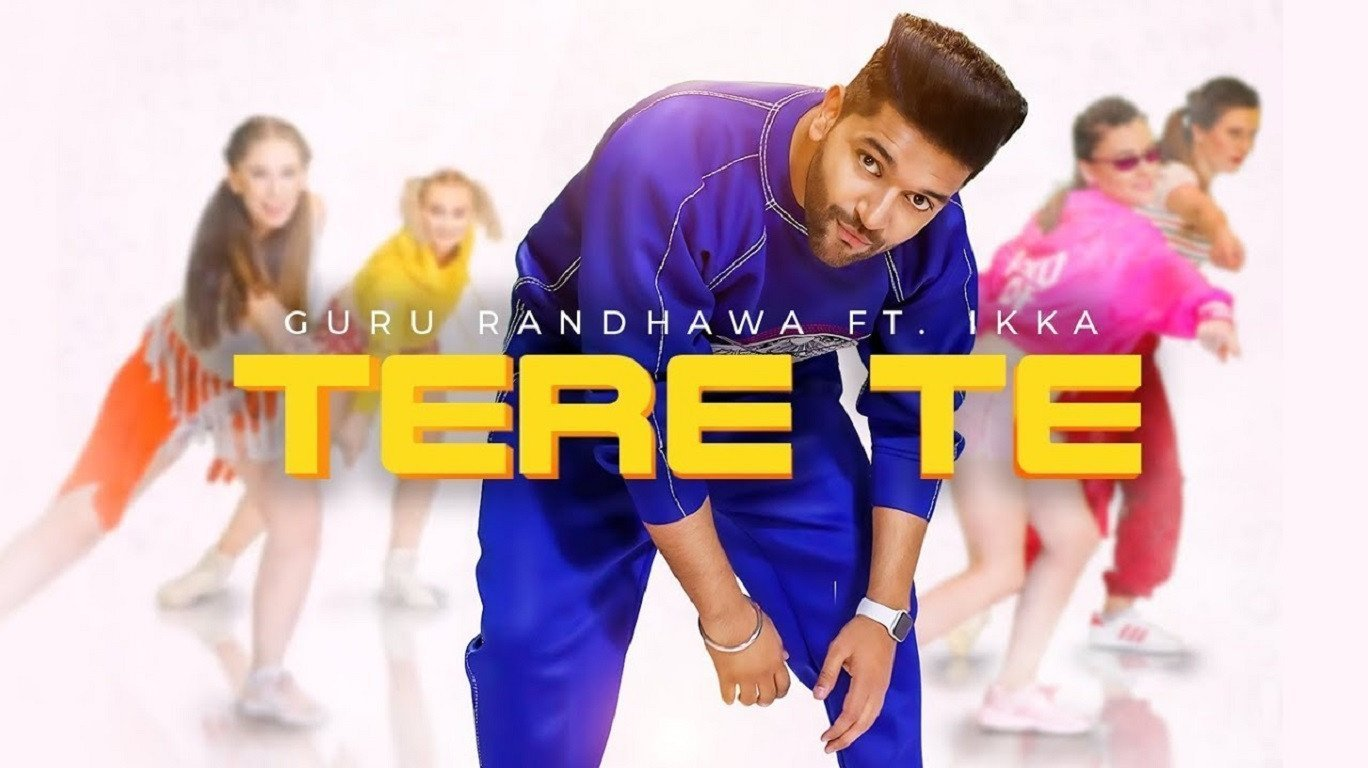 Photo of Tere Te Song Download Mr Jatt in High Definition [HD] Audio Free