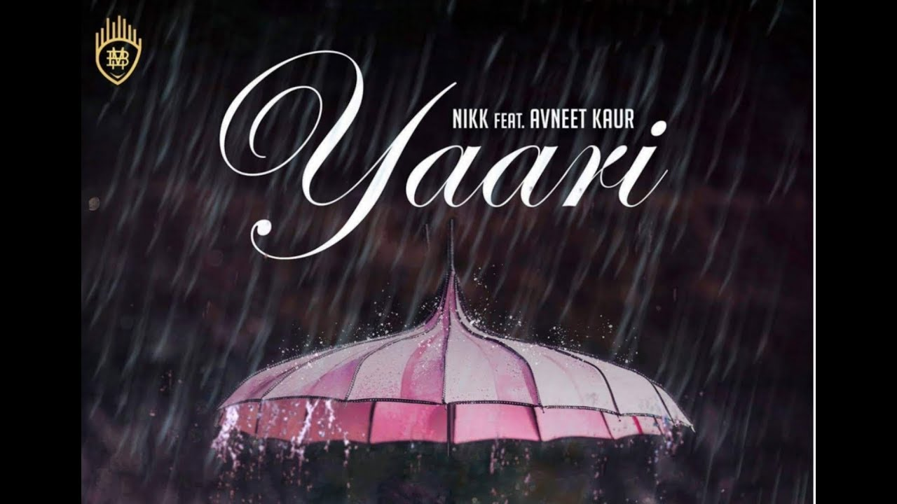 Photo of Yaari Mp3 Song Download 320Kbps in High Definition [HD] Audio