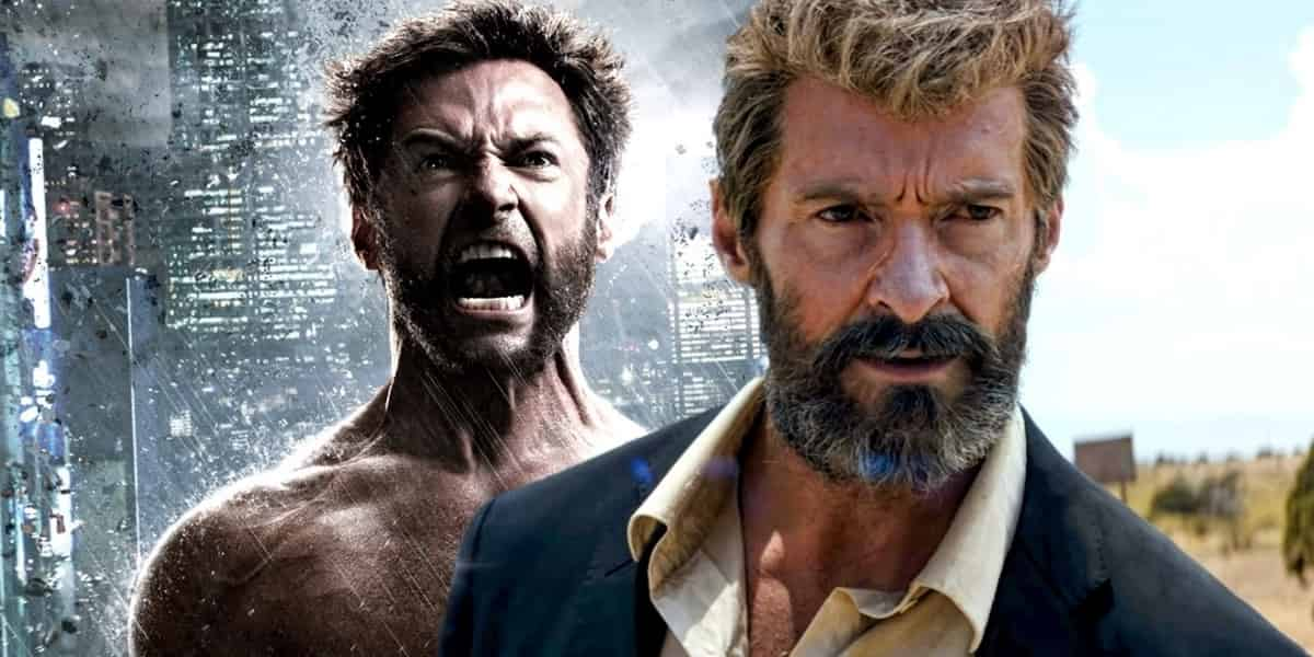 Marvel Reached Out To Hugh Jackman for Return