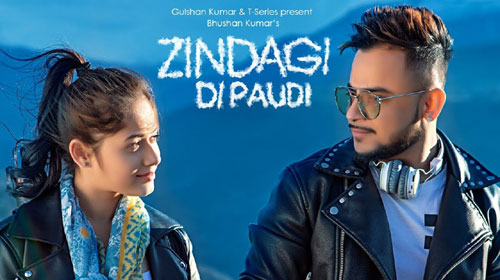 Photo of Zindagi Di Paudi Song Download Pagalworld Com in HD For Free